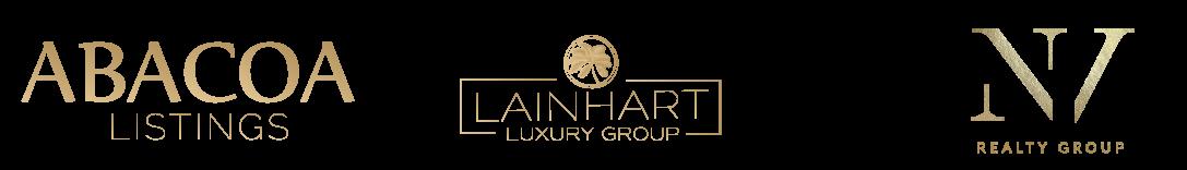 Lainhart Luxury Group