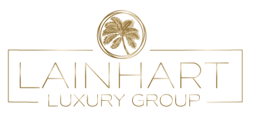 Robin Lainhart-Osborne Jupiter Real Estate